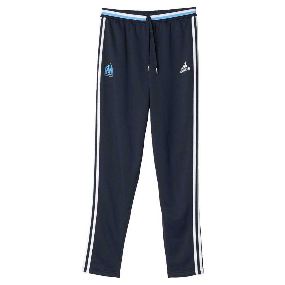 adidas Olympique Marsella Training Pant