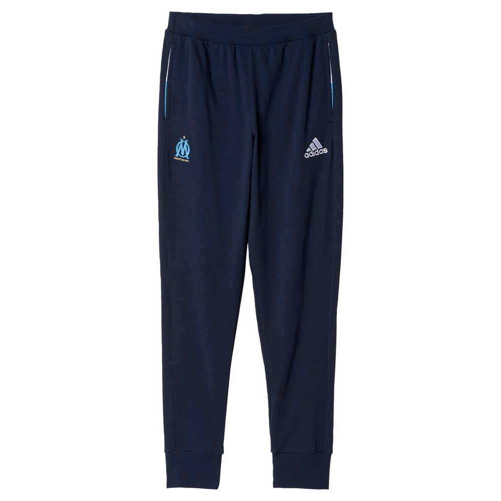 adidas Olympique Marsella Sweat Pant