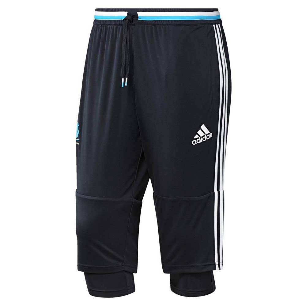 adidas Olympique Marsella Pirate Pant