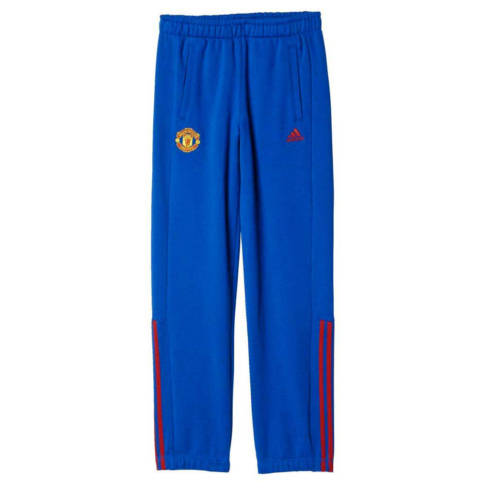 adidas Manchester United 3S Pant