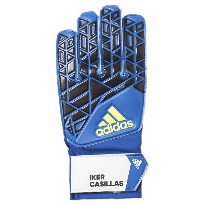 adidas Ace Iker Casillas Junior