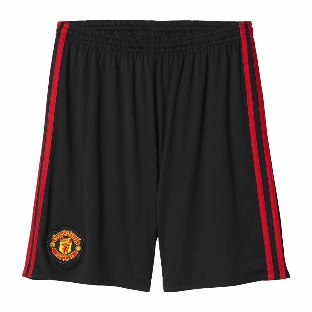 adidas FC Copenhague Away Shorts Junior