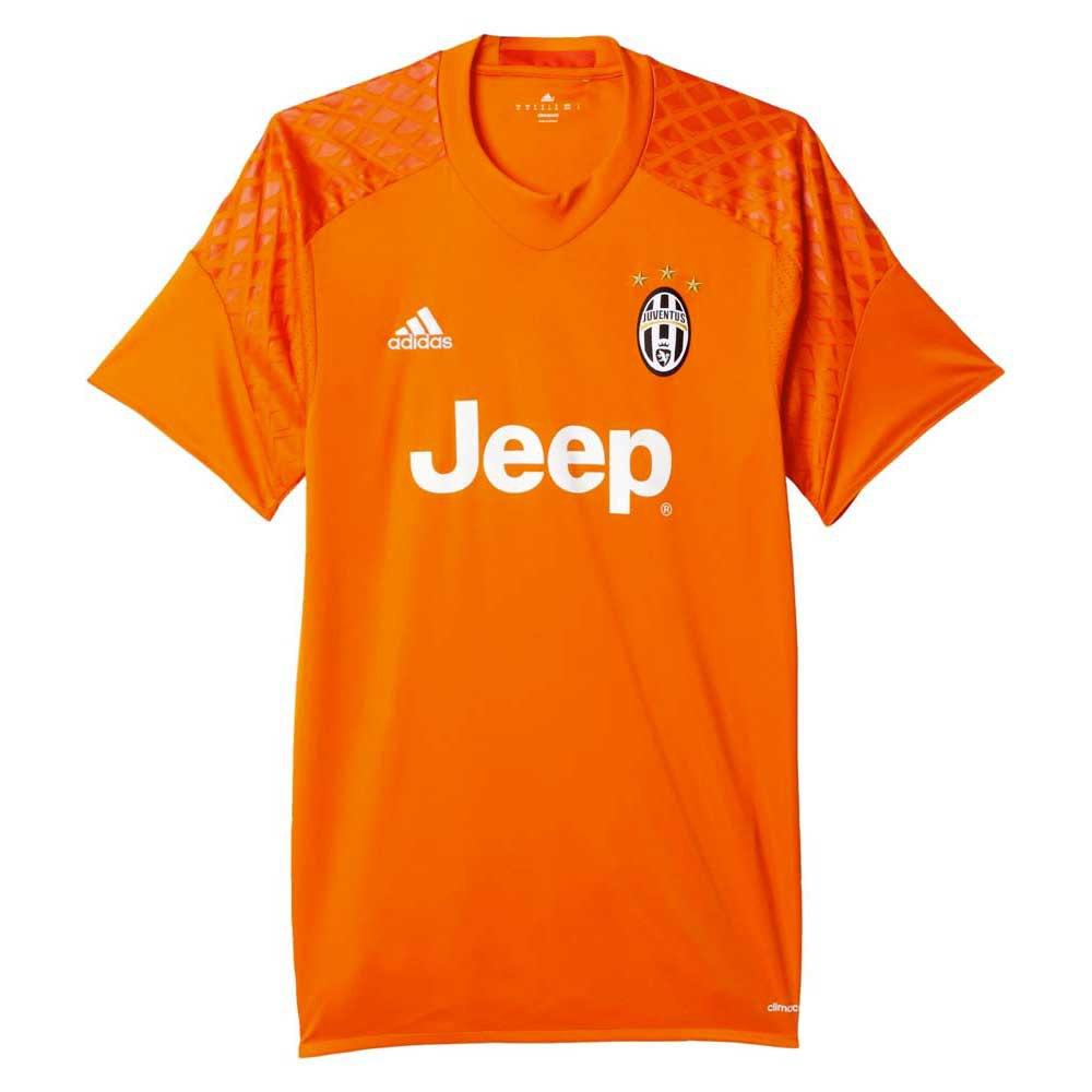 adidas Juventus Goalkeeper Replica buy and offers on Goalinn eab5ec4c14f29