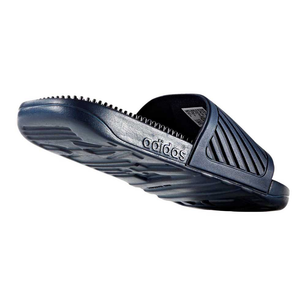 427f2e8333630d adidas Voloossage buy and offers on Goalinn