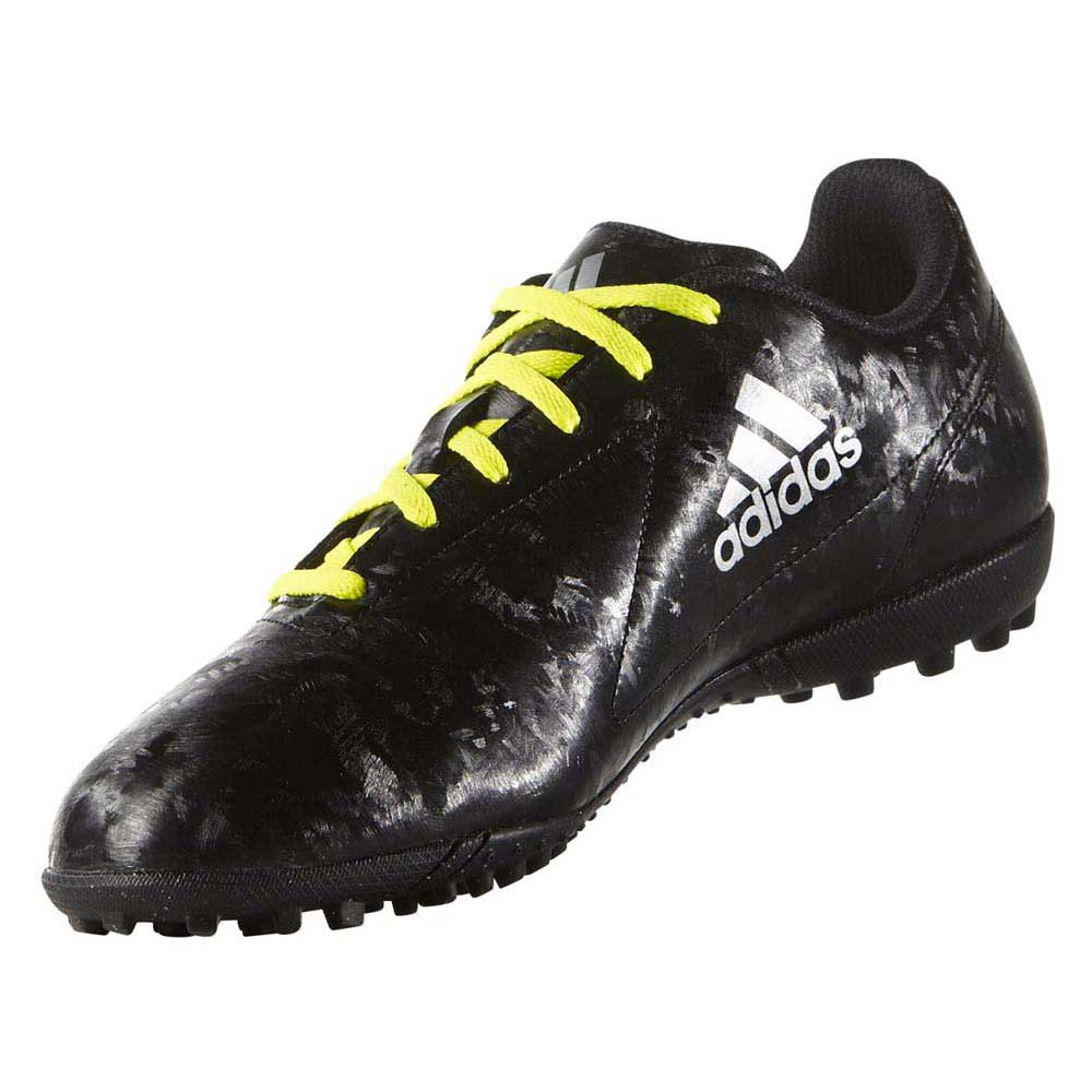 the best attitude cf372 eee70 ... adidas Conquisto II TF ...