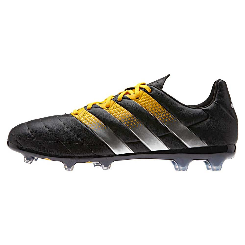sneakers for cheap aa371 8dc8d adidas Ace 16.2 FG AG Leather buy and offers on Goalinn