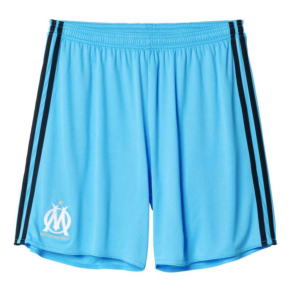 adidas Olympique Marselle 3rd Short