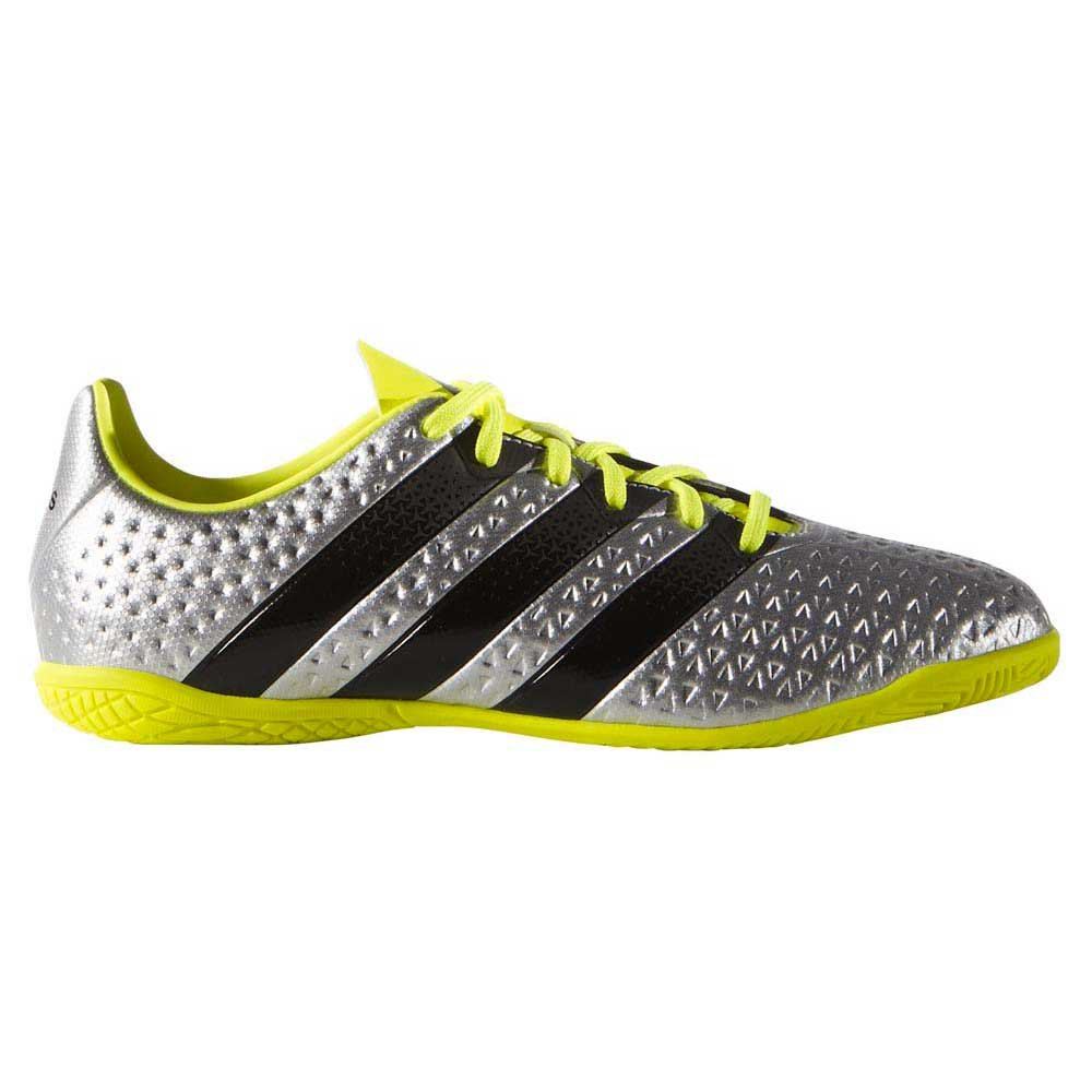 adidas Ace 16.4 IN