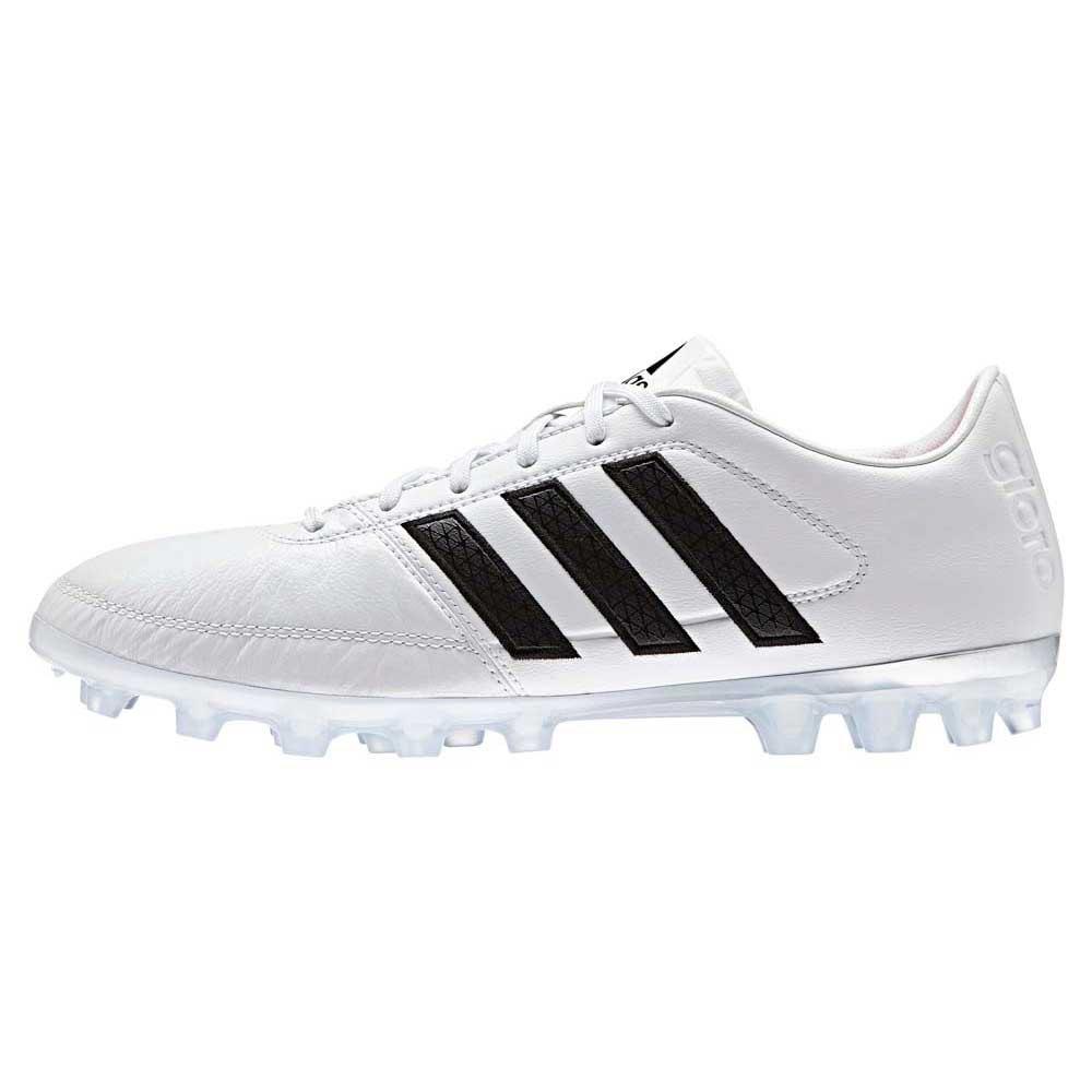 3d86277720 adidas Gloro 16.1 AG buy and offers on Goalinn
