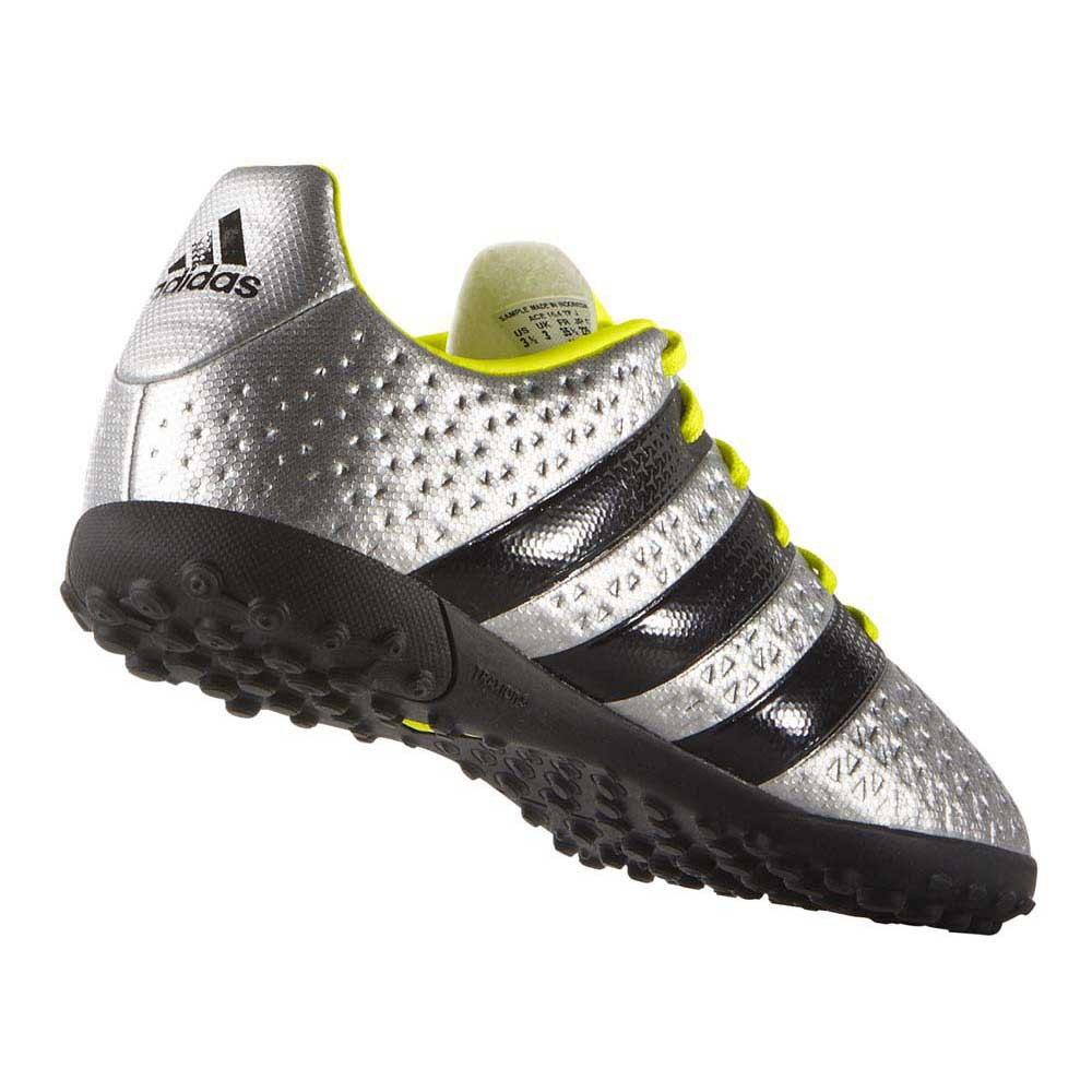 Adidas 16.4 Tf