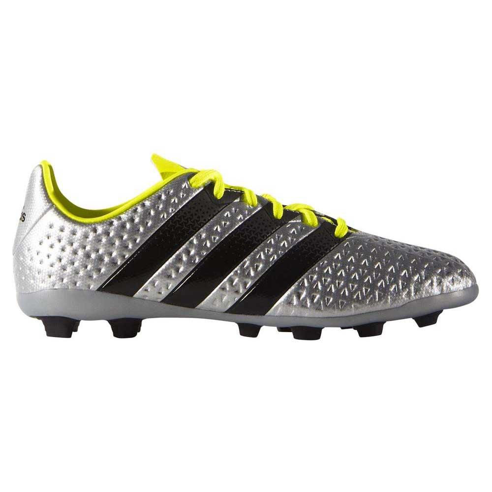 e13c692929 adidas Ace 16.4 FxG comprar e ofertas na Goalinn Futebol júnior