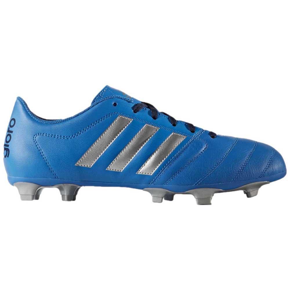 a147398f69df8 adidas Gloro 16.2 FG comprar e ofertas na Goalinn Futebol
