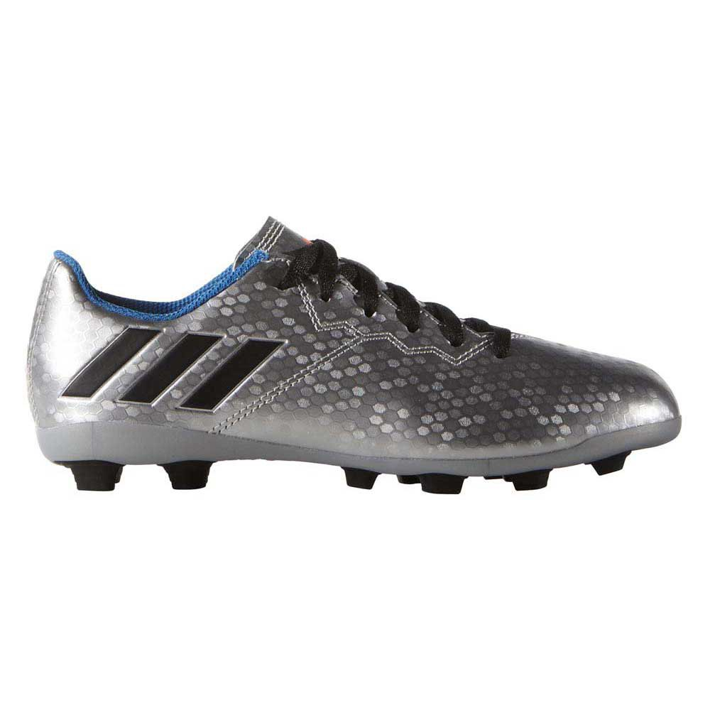 adidas Messi 16.4 FxG buy and offers on Goalinn 3927110d7e9