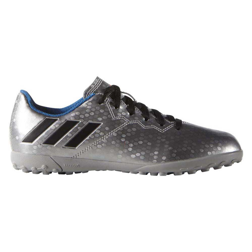 7b074a8c2 adidas Messi 16.4 TF buy and offers on Goalinn