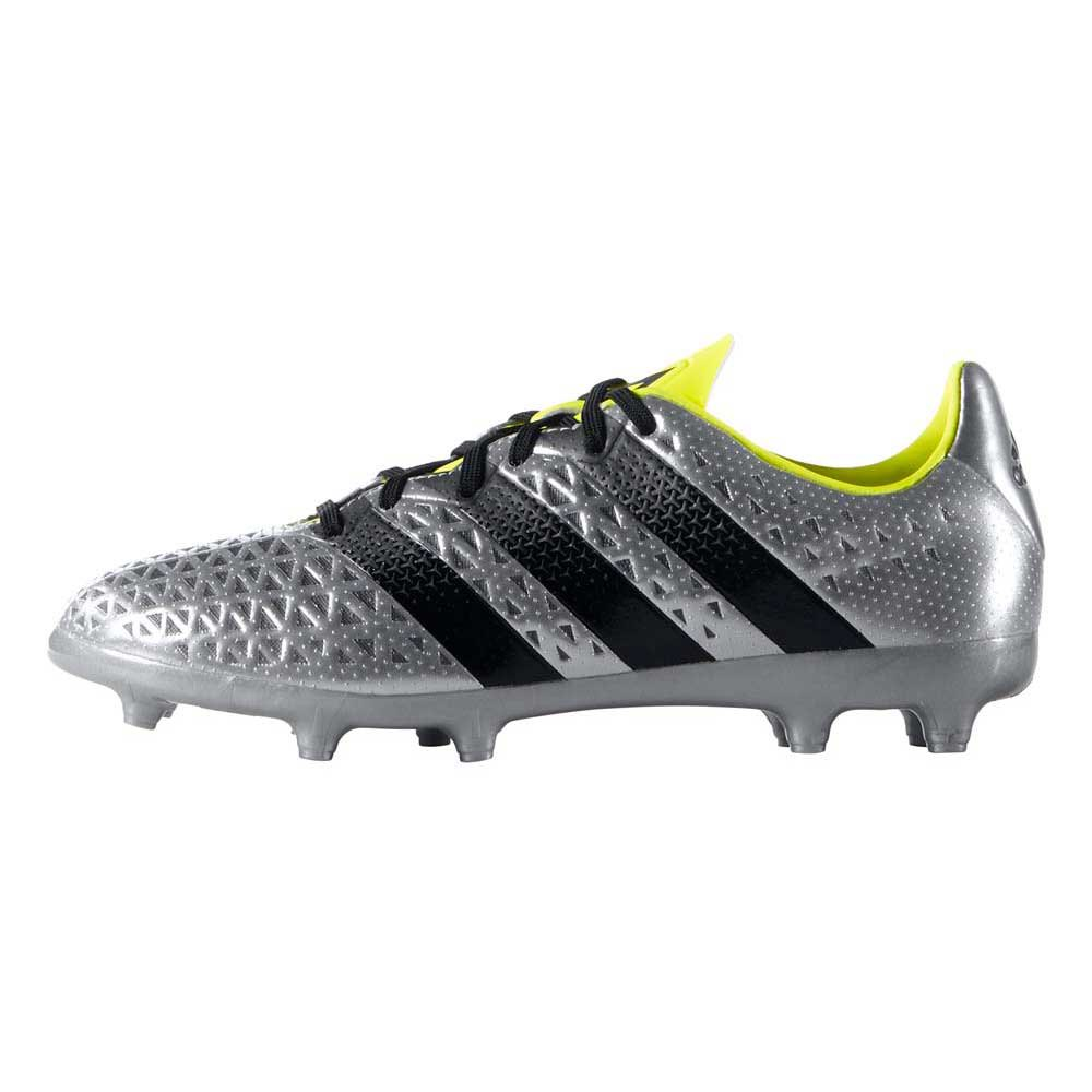 f9d70d24 adidas Ace 16.3 FG buy and offers on Goalinn