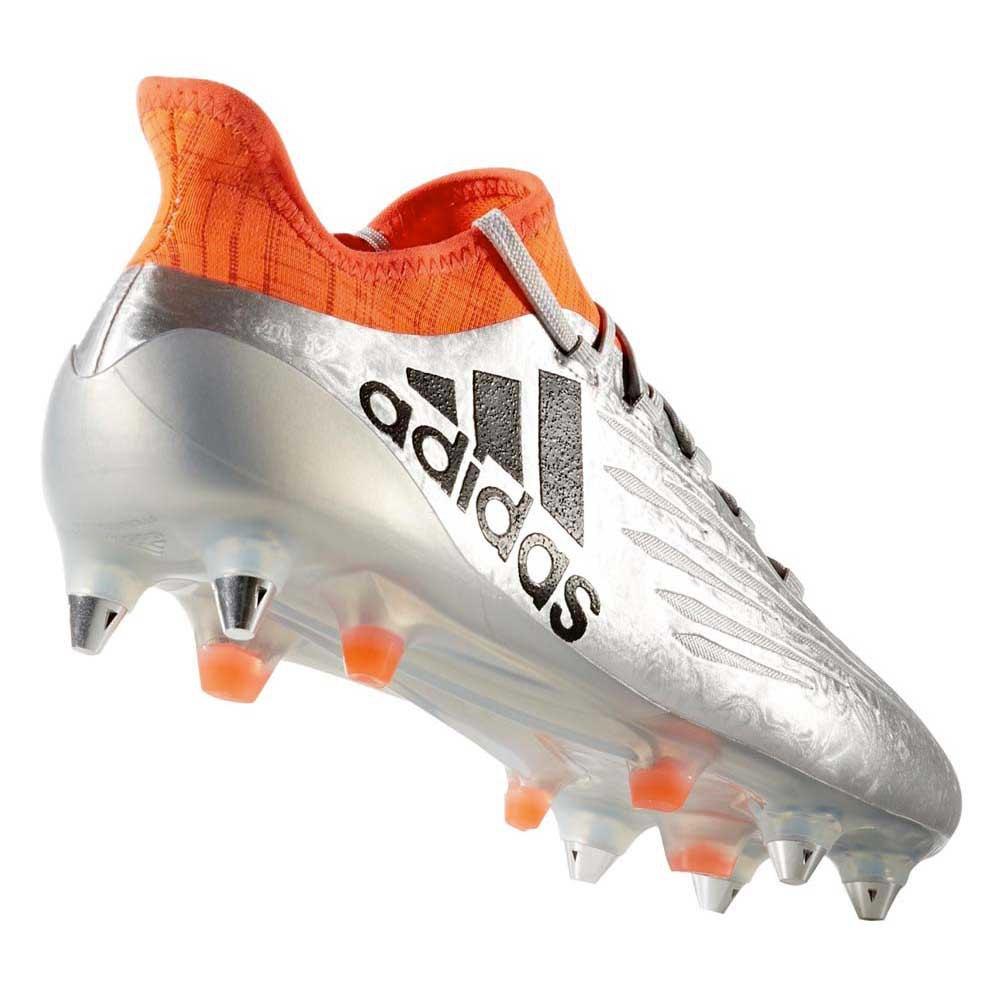 Adidas X 16.1 Sg