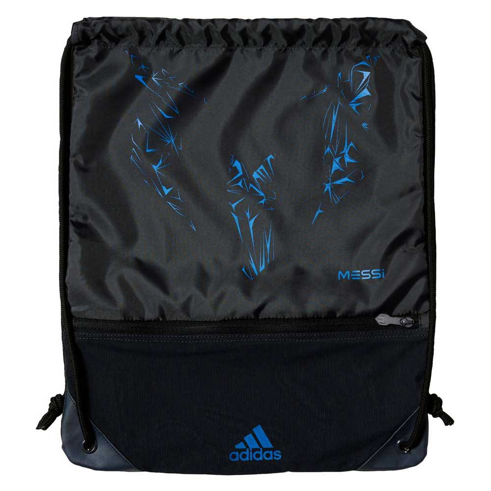 65703892fe46 adidas Messi Gymbag buy and offers on Goalinn