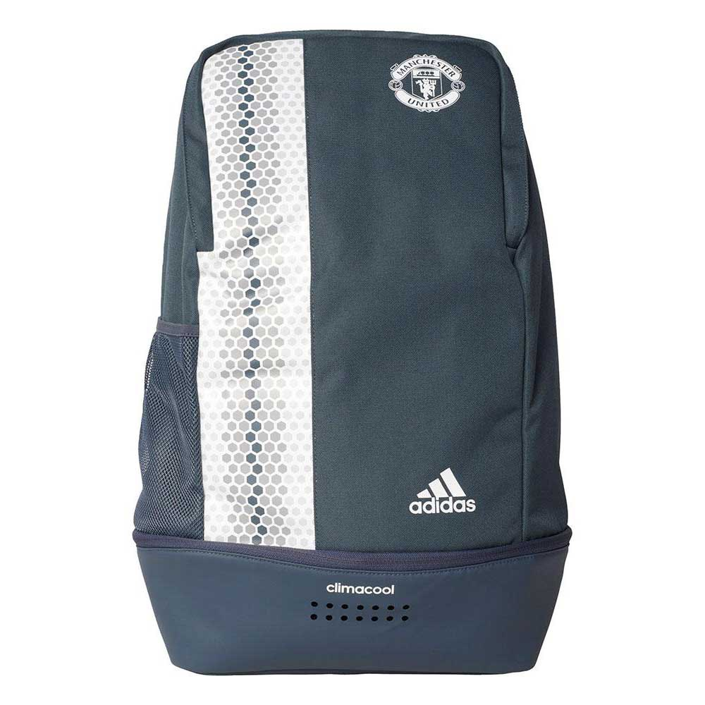 adidas backpack with shoe compartment