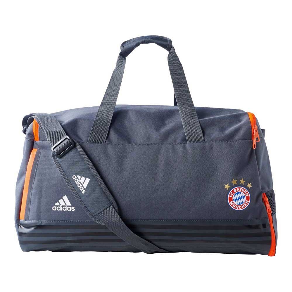 30a00eef8e37 Buy adidas orange bag   OFF44% Discounted