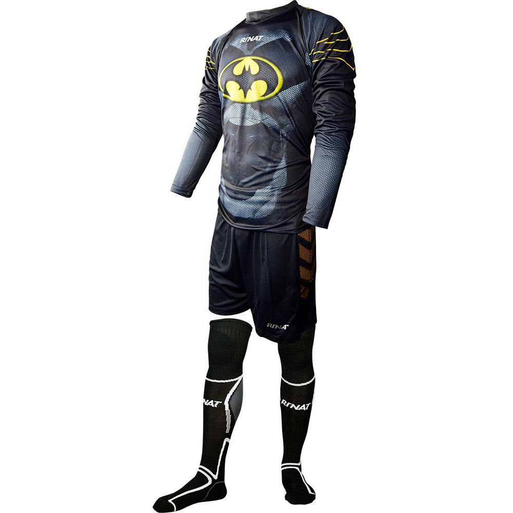 Rinat Kit Egotiko Goalkeeper
