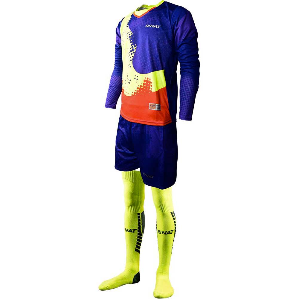 Rinat Kit Hyper Nova Goalkeeper