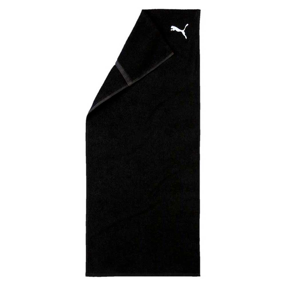 Puma Training Towel