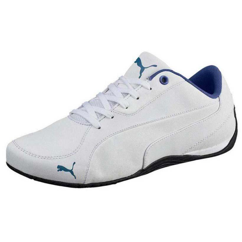 Puma Drift Cat 5 Lea