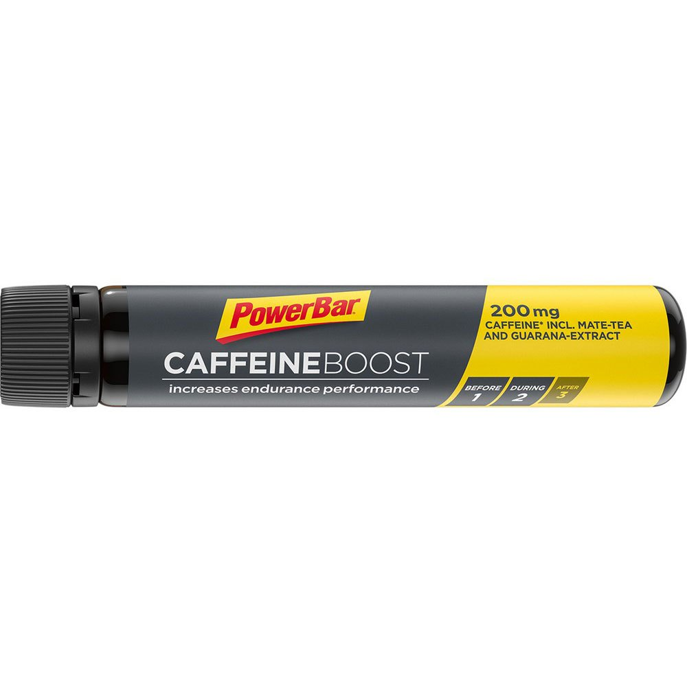 caffeine-boost-25ml-x-20-gels