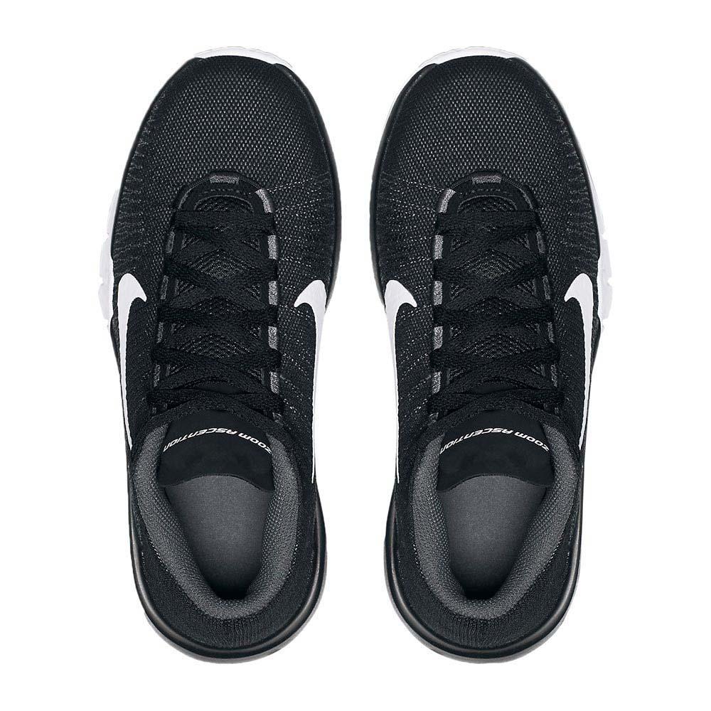 87176d4d2f9 Nike Zoom Ascention Gs comprar e ofertas na Goalinn