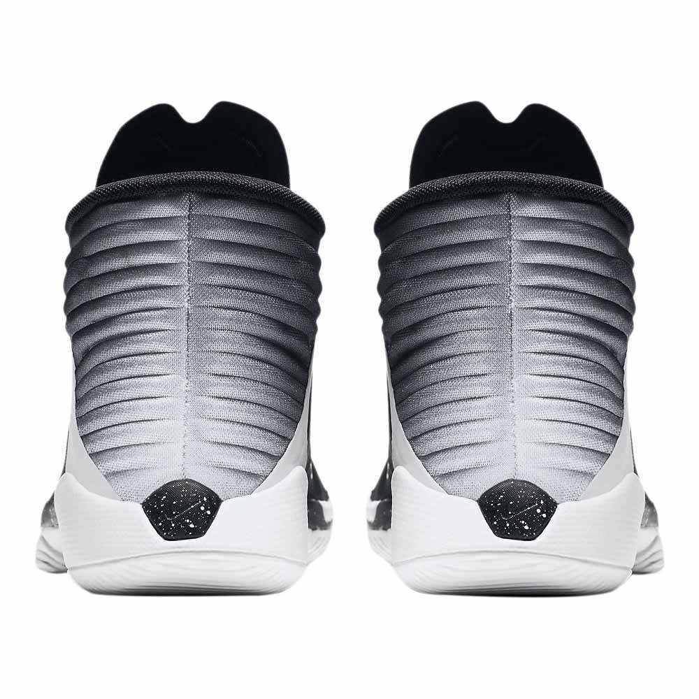 2cc80981229 Nike Prime Hype Df 2016 Gs comprar y ofertas en Goalinn