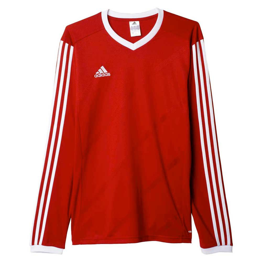 adidas Table 14 L / S Jersey