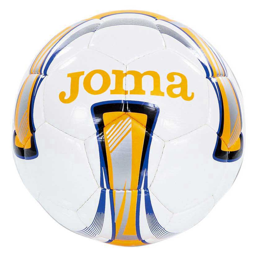 Joma Ball Forte T5 Pack