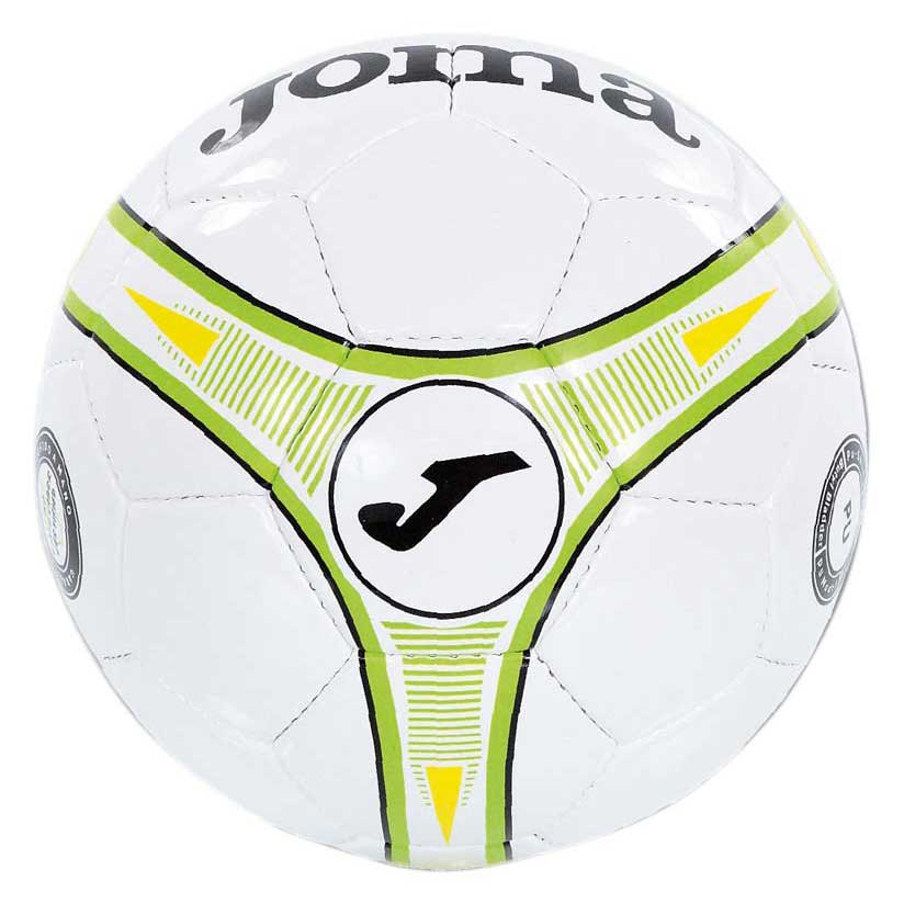 Joma Ball Reto T64 Pack