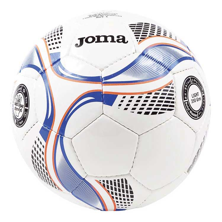 Joma Ball Light T5 Pack 12 (350 Gr.)