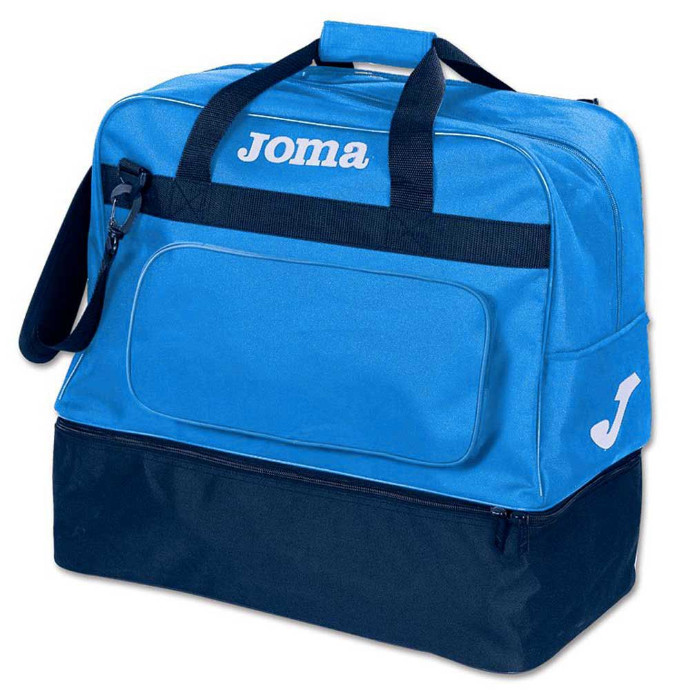 Joma Novo Big Bag