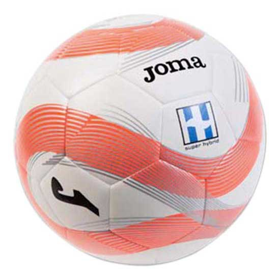 Joma Ball Super Hybrid