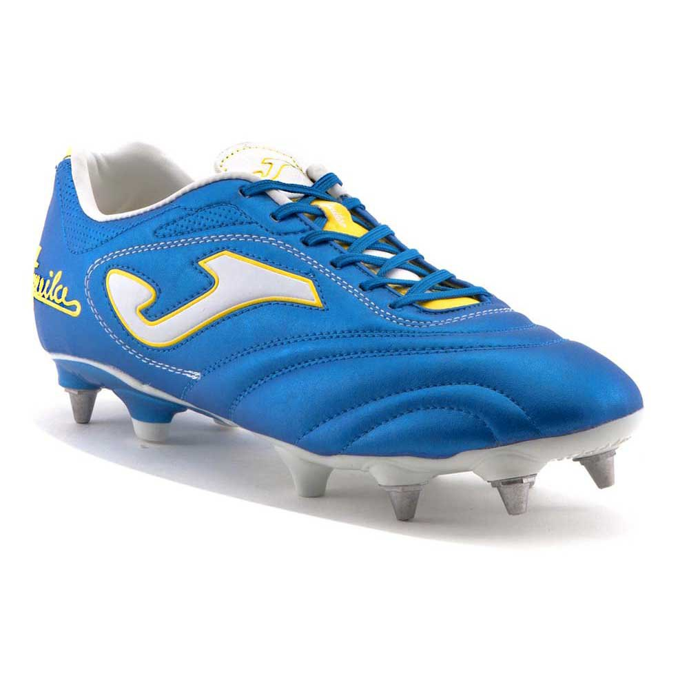 Joma Aguila Gol Mixted