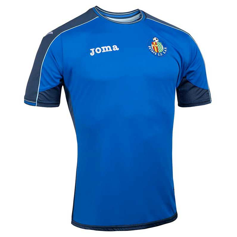 Joma T Shirt Getafe C.F. Junior