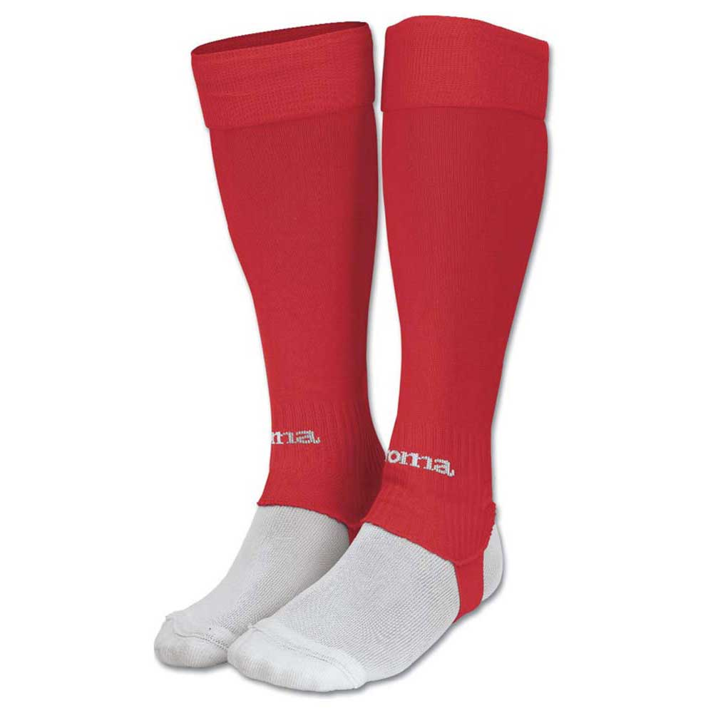 Joma Tight Leg 103 Pack 5