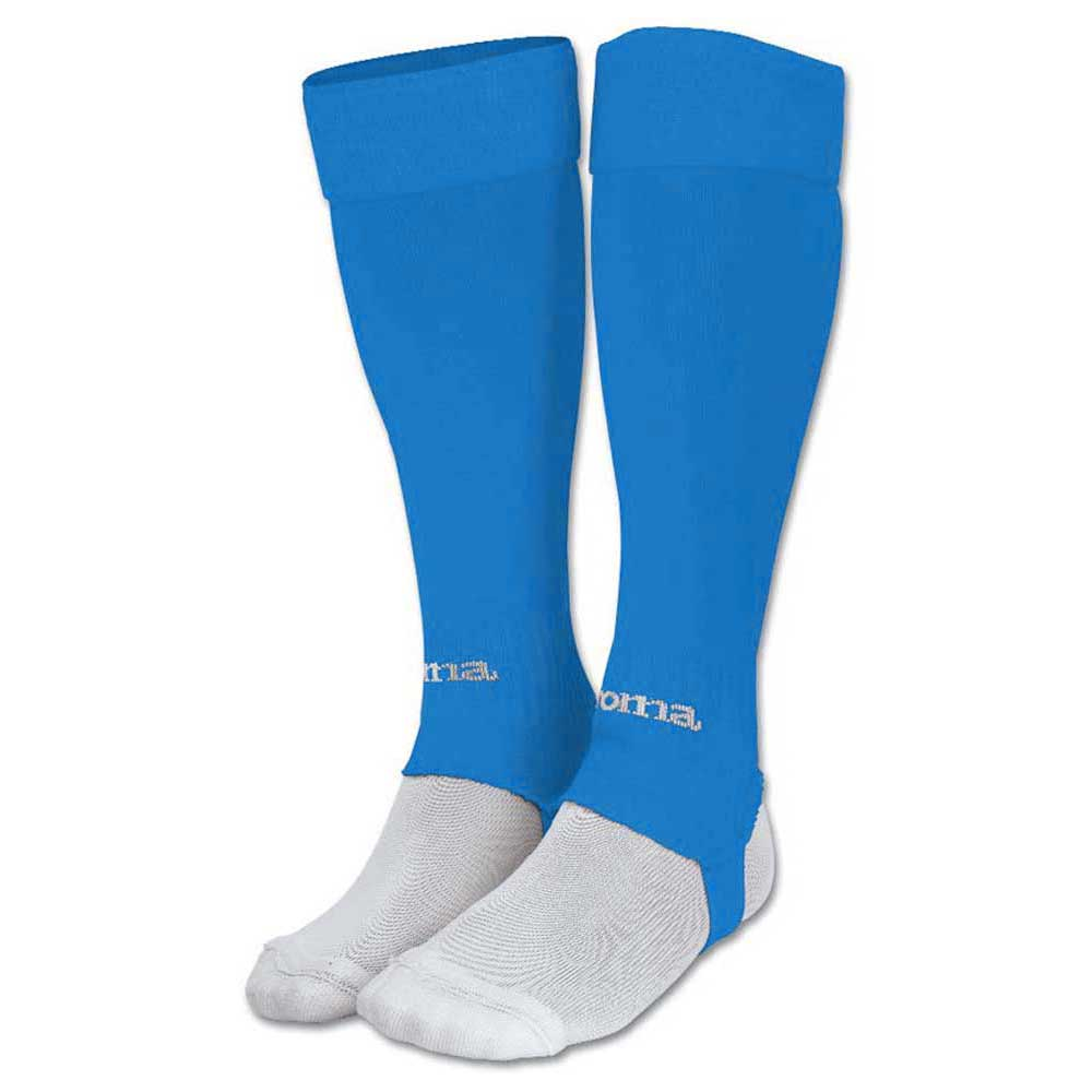 Joma Tight Leg 113 Pack 5