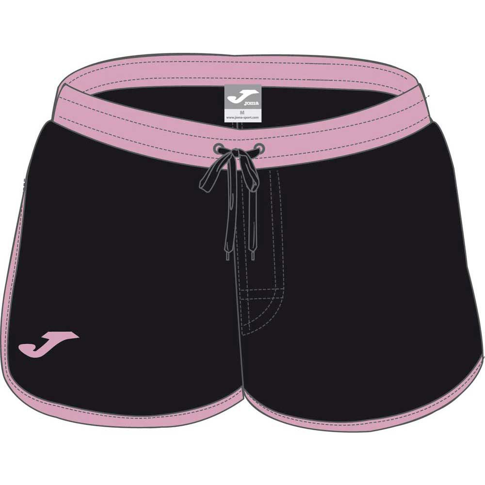 Joma Swimsuit Short Palermo