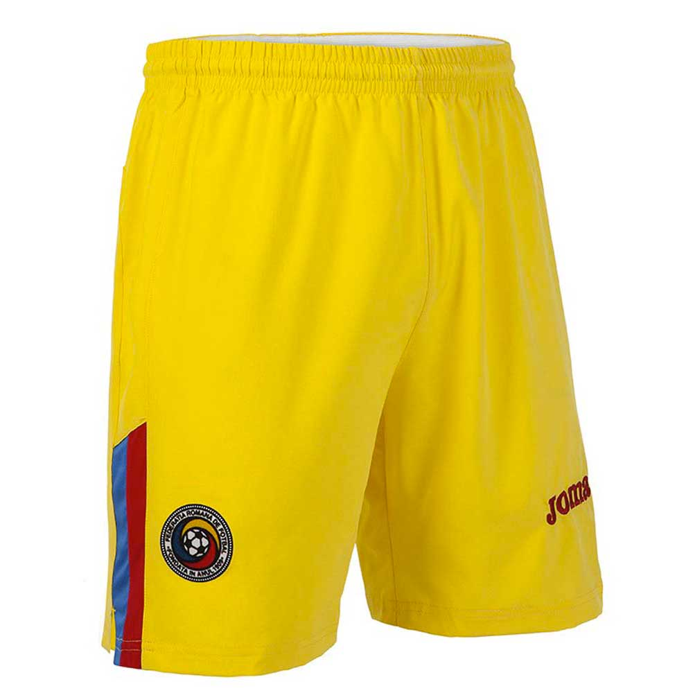 Joma Short F.A.Rumania
