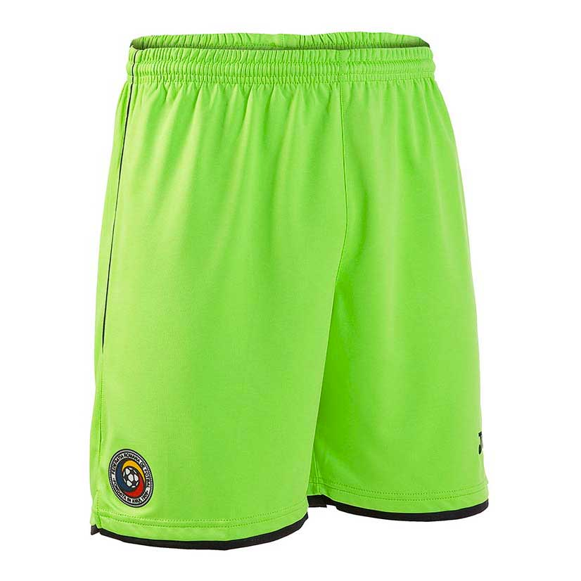 Joma Short Goalkeeper F.A. Rumania