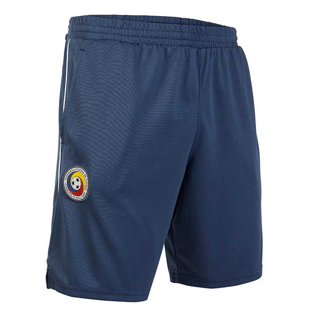 Joma Short Training F.A.Rumania