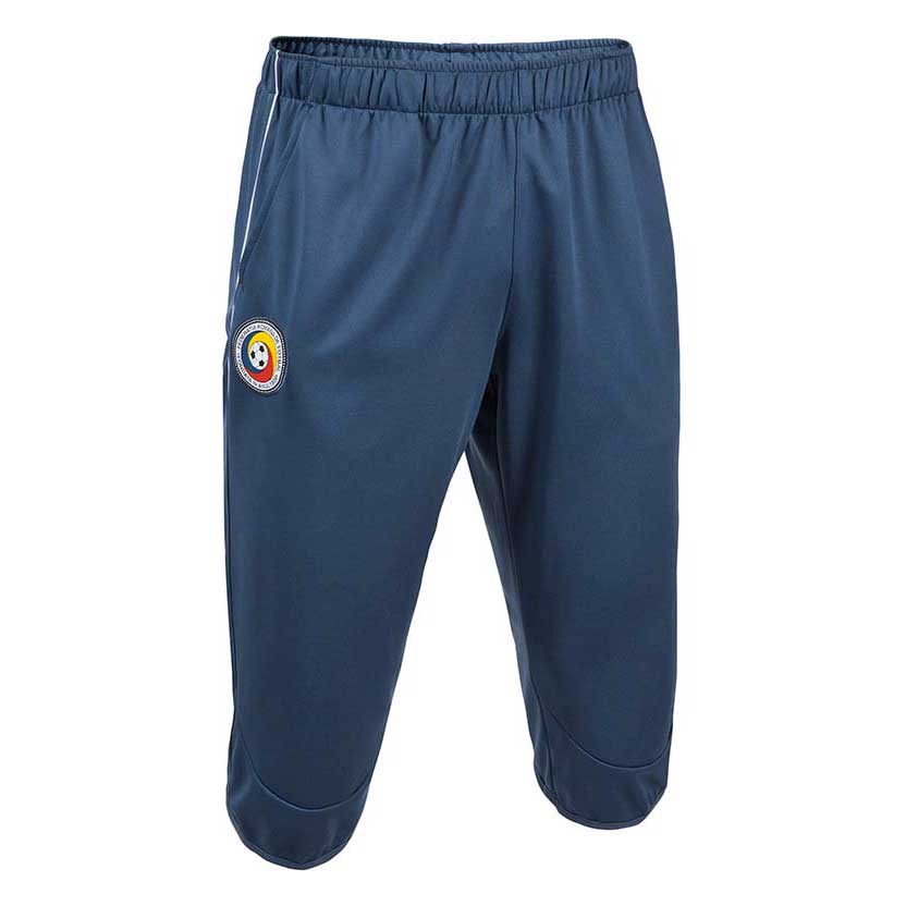 Joma Pant Pirate Training F.A.Rumania