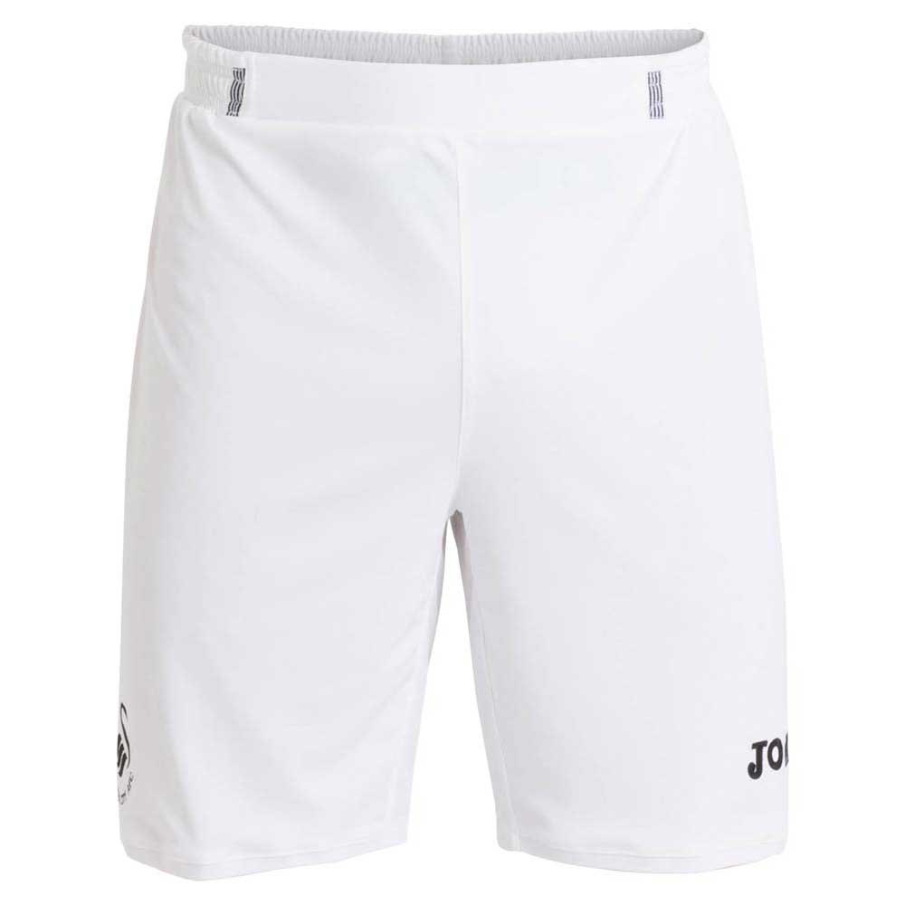 Joma Short Swansea Junior