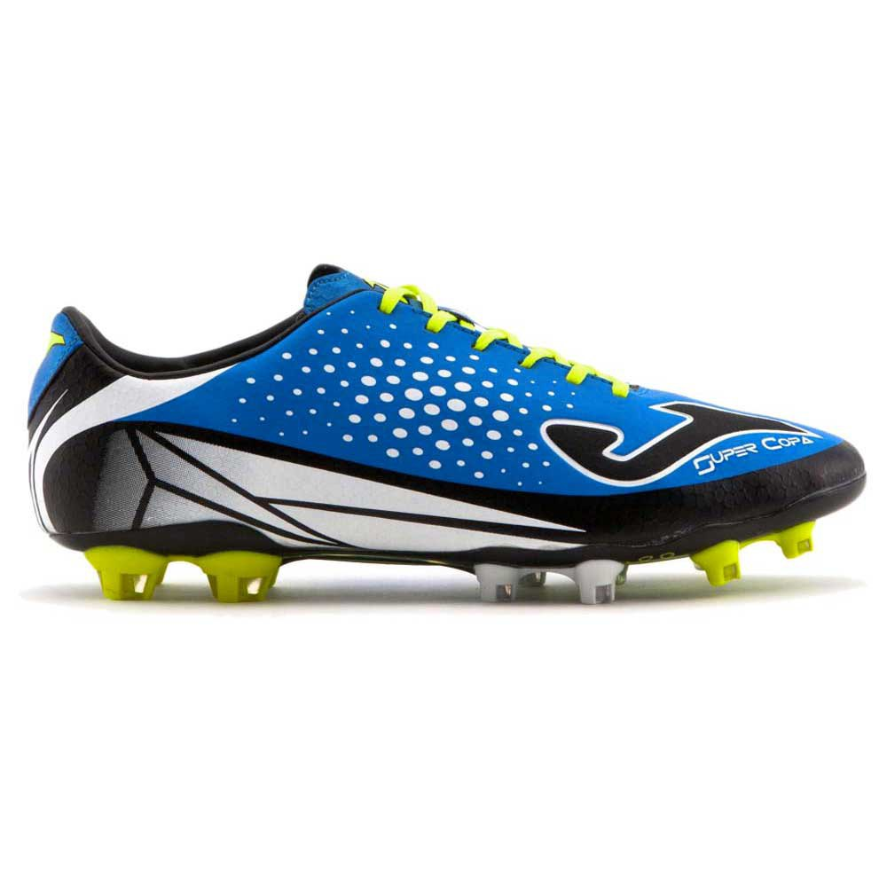 Joma Supercopa Speed Multi Stud