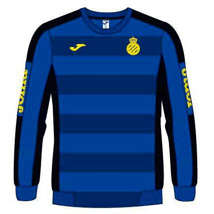 Joma Sweatshirt Training Espanyol