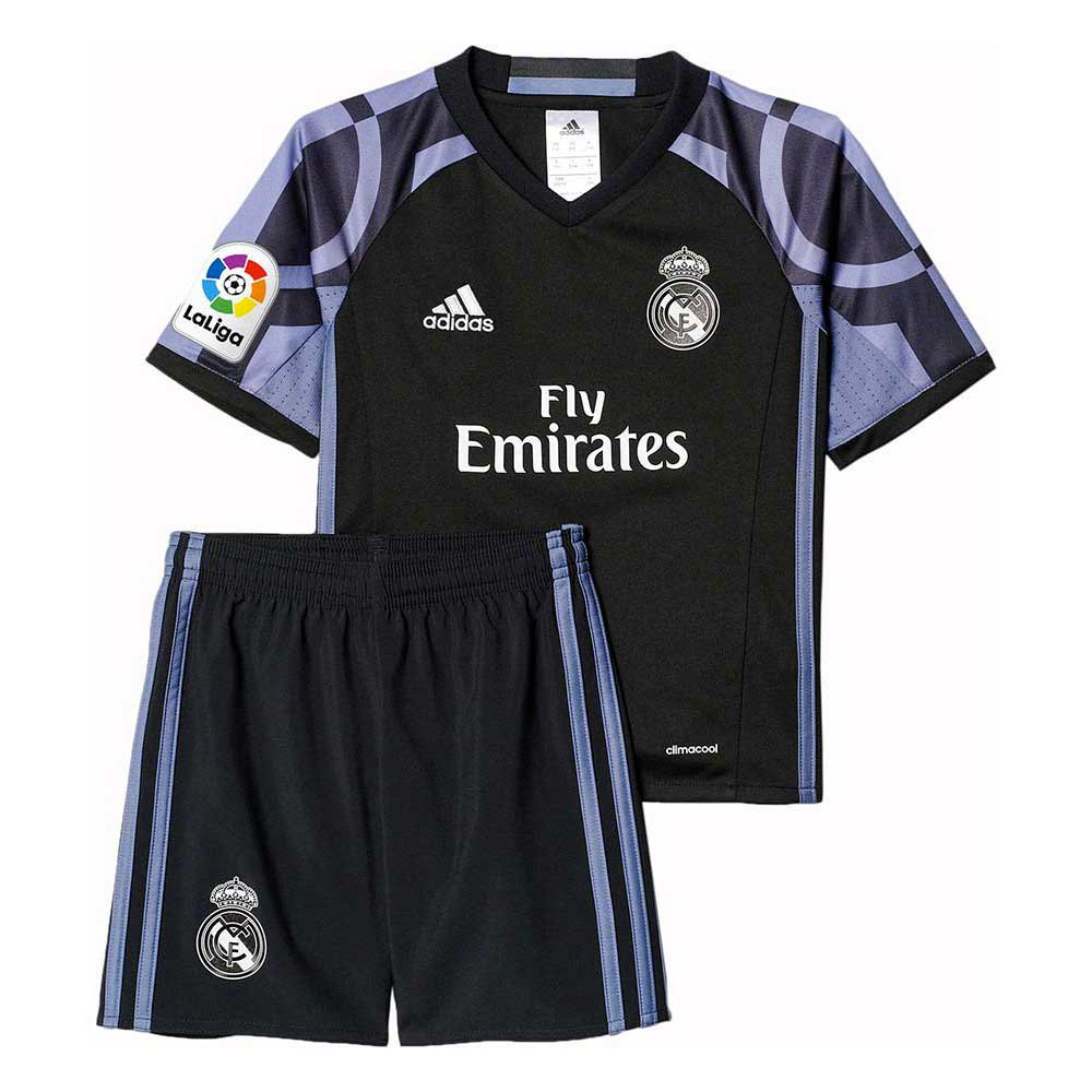 adidas Real Madrid 3rd Smu Mini