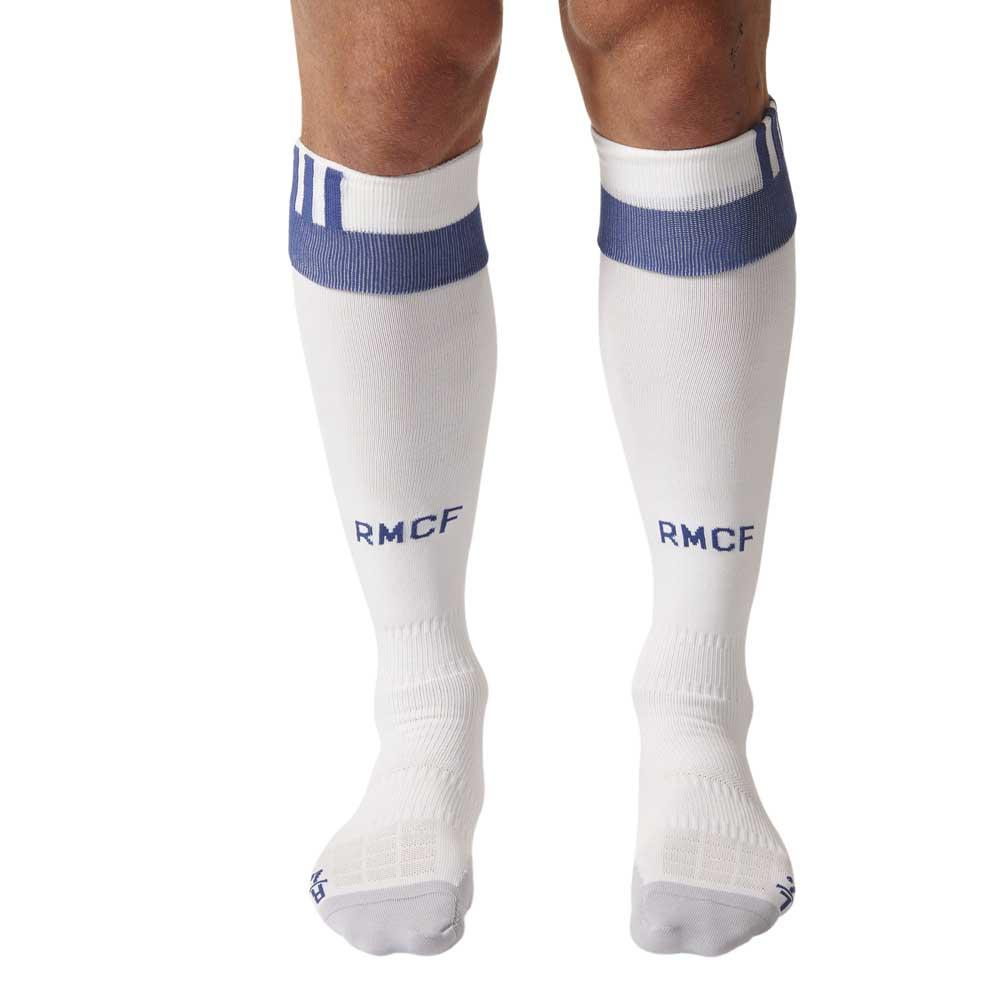 adidas Real Madrid Home Socks